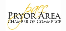 Pryor Area Chamber of Commerce | Pryor, OK 74361